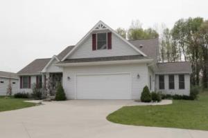 Appraisals impact home sales.