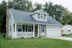 Michigan Land Contract Homes require an understanding of the process.